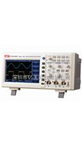 上海優利德(UNI-T)UTD2052CL數字存儲示波器