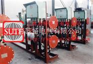 ST1026ST1026循环式防爆电加热器
