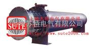 循环式 电加热器