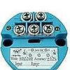 DBW系列温度变送器供应
