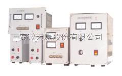 SWP-DFY系列直流电源供应