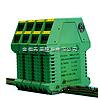 SWP8083-EX热电阻输入隔离式安全栅 供应