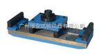 混凝土抗折装置、 混凝土抗折夹具、砼抗折装置、砼抗折夹具