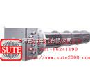 ST1062船用电加热器