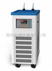 实验室小型循环冷却器DL-400