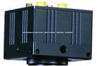 DM300显微镜数码成像系统DM显微镜照相机