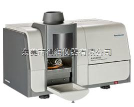 金属拉链铅含量检测仪器|金属铅含量检测仪器