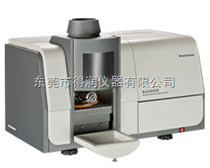 AAS600金屬拉鏈鉛含量檢測儀器|金屬鉛含量檢測儀器