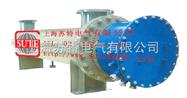 1800KW甲醇蒸汽电加热器的价格