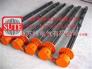 ST1066重油防爆电加热器