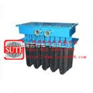 ST1762反应釜电加热器