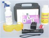LUYOR-6803路阳LUYOR-6803荧光检漏仪价格