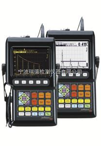 EPOCH4B泛美EPOCH 4B高级数字式超声探伤仪价格 资料 图片