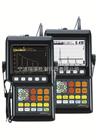EPOCH 4B高級數字式超聲探傷儀價格 資料 圖片