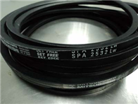 SPA5100LWSPA5100LW皮帶,SPA5100LW代理,SPA5100LW價格