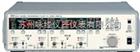 36253625日本NF可編程濾波器