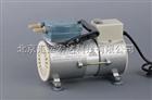 GM-0.20型隔膜真空泵设