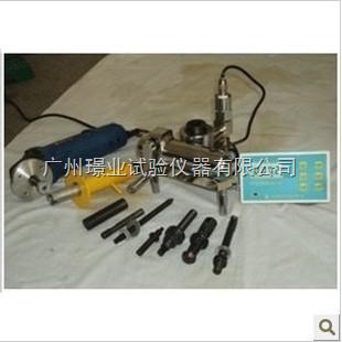 混凝土强度检测仪 混凝土多功能强度检测仪