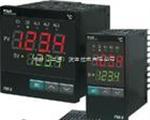 PXR5BEY1-8V000-A温控表