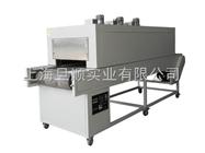 DS-2500山东隧道烤箱,山东工业隧道烤箱,山东流水线隧道烤箱