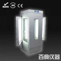 GZP-350S光照培养箱生产厂家
