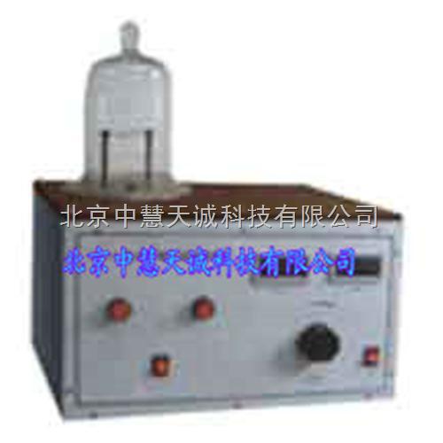 纳米微粒制备实验仪 型号:MLHT-218