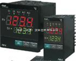 PXR5TCY1-8VM00-A温控表