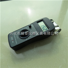SD-C50感应式木材水分测定仪 精泰仪器Z专业