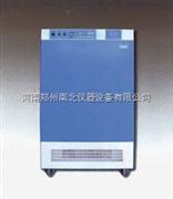 河南人工气候箱的生产厂家
