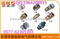 BTL-I/II-G3/4防爆填料函(铠装电缆密封接头)价格