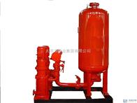 太平洋泵业CCCF消防稳压设备ZW(L)-I-X-7