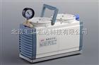 津腾GM-0.5B型隔膜真空泵