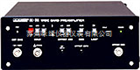 BX-31ABX-31A日本NF宽频带前置放大器