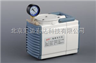 GM-0.33A型隔膜真空泵