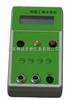 HTSU-LCW智能型土壤水分温度测定仪/土壤水分温度测定仪报价