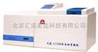 HQ56-LY300全自动量热仪