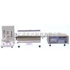 HE76-DL400快速测硫仪