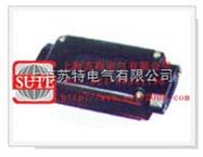 STST防爆直型(二通)接线盒