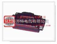 STST防爆T型(三通)接线盒