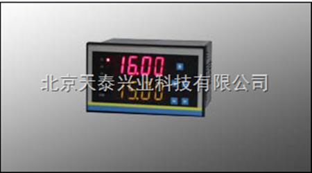 ts-11a智能温度测控仪