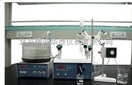 自動核酸蛋白純化系統/微量樣品分離純化配置