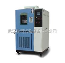 SC/GDW高低温试验机