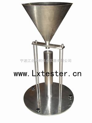 肥料堆密度(疏松)測定儀 ,疏松堆密度測定儀,浙江肥料堆密度測定儀直銷