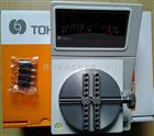 進口瓶蓋扭力測試儀3-TM5-A-S 蘇州瓶蓋測量儀