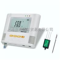 L99-TWS-2L99-TWS-2国产土壤温湿度记录仪
