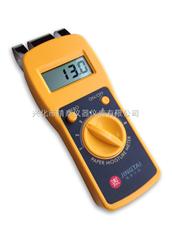 JT-X1纸张水分仪 快速检测纸张水分仪器,纸张水分测定仪