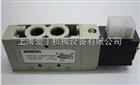 阿斯卡电磁阀现货库存型号发布美国ASCO