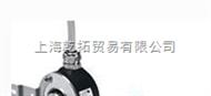 -倍加福P+F式编码器/NBB10-30GM40-Z0-V1