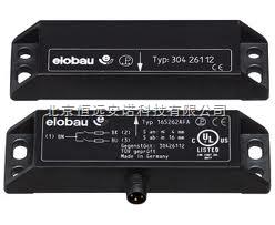 专业销售elobau351071变送器 北京恒远安诺科技有限公司手机版