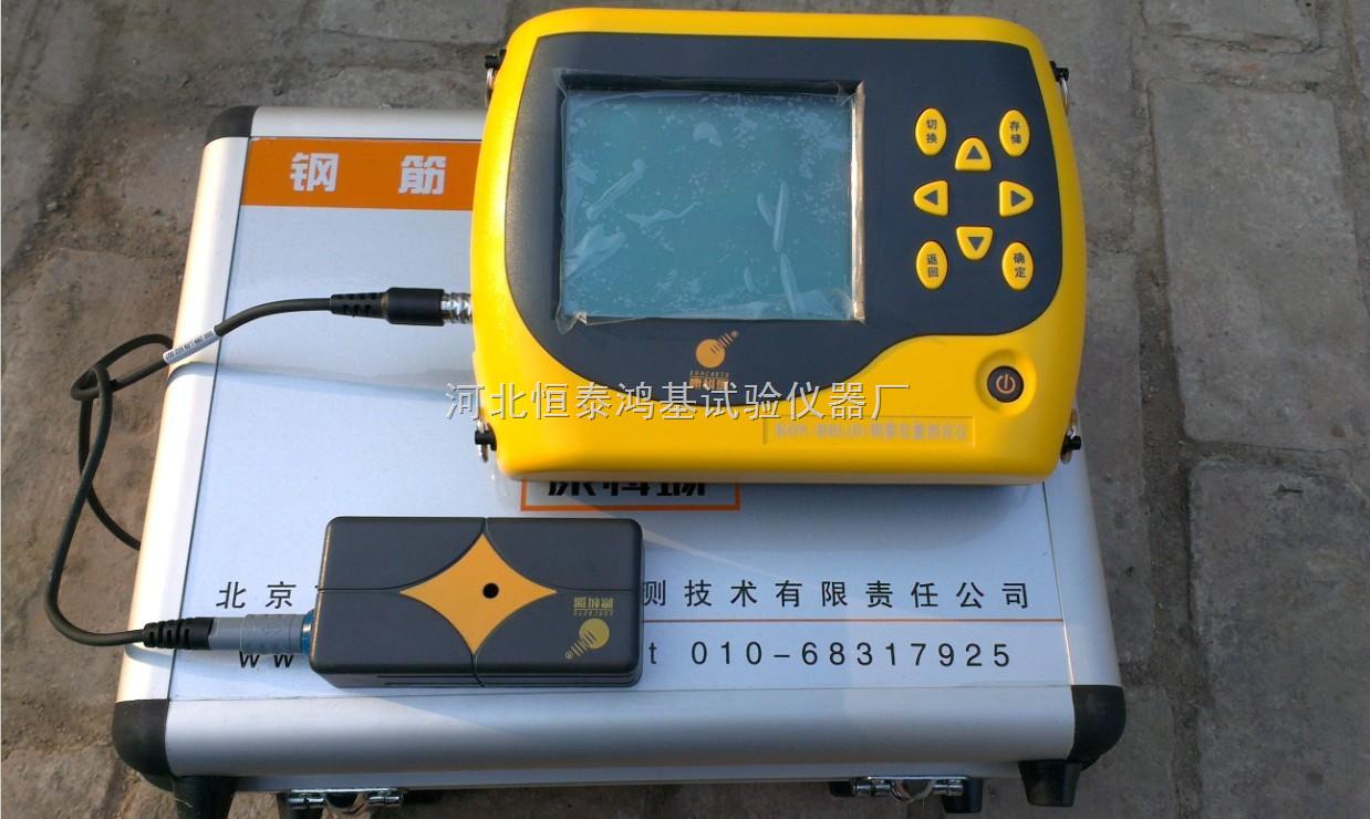 d扫描仪_双面移动先锋兄弟DS700D扫描仪评测IT168